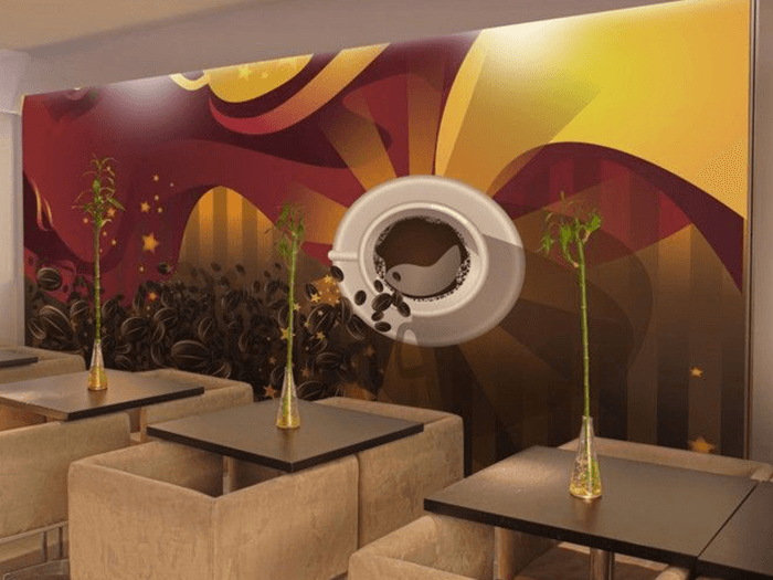 Tableaux pour décoration murale